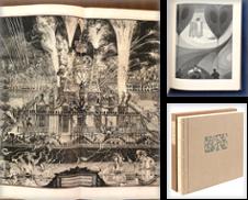 Illustrated Books Proposé par L'Estampe Originale ABAA/ILAB-LILA