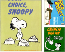 Cartoons & Illustrated Humour Curated by Mr.G.D.Price