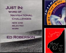 African American Poetry Sammlung erstellt von Bookfever, IOBA  (Volk & Iiams)