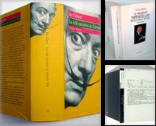 Biografías y Autobiografías de La Social. Galería y Libros