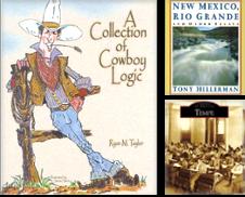 Amerc-West Di Powell's  Books
