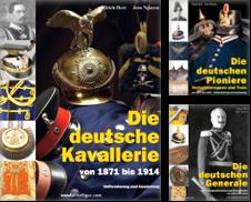 1830-1914 Sammlung erstellt von Berliner Zinnfiguren