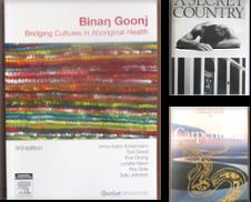 Aboriginal Sammlung erstellt von Reading Habit
