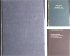 Mathematics Curated by GuthrieBooks