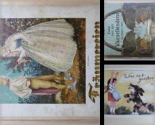 Sagen erstellt von Antiquariat Steinwedel