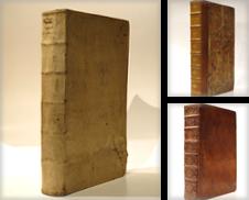 17th-Century Proposé par Contact Editions, ABAC, ILAB
