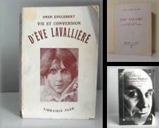 Biographie Biography Proposé par Bidonlivre