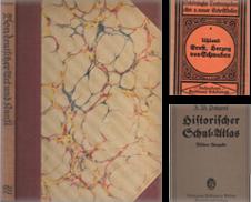 Alte Schulbücher Di Schürmann/ Kiewning GbR