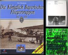 Auto & Mobiles Sammlung erstellt von Klaus Kuhn Antiquariat Leseflügel