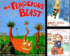 Children Sammlung erstellt von Griffin Books