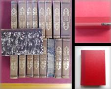 Ausgaben des 18. und 19. Jahrhunderts Sammlung erstellt von Wissenschaftliches Antiquariat Zorn