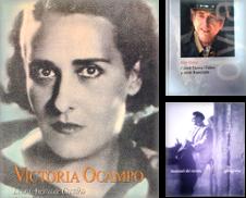 Biografía de LIBRERÍA LAS HOJAS