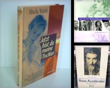 Biografien & Erinnerungen Sammlung erstellt von bookmarathon