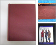 19th Century Military History Curated by Helion & Company Ltd