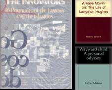 Books (Authors, Writers, Editors) de Books Maps Prints More