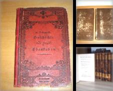 Pfalz Sammlung erstellt von Antiquariat Hauck - Preise inkl. Mwst.