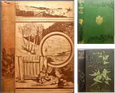 Conservation Curated by Peter Austern & Co. / Brooklyn Books