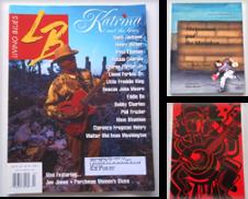 Africa, Black Studies Curated by Bloomsbury Books