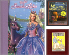 Childrens Picturebooks Curated by Rivelli's Books
