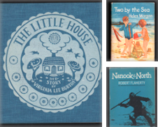 A.D. Children s Realistic Stories and Adventure Curated by Truman Price & Suzanne Price