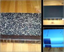 Altphilologie Sammlung erstellt von Antiquariat An der Vikarie