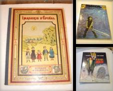 Bandes Dessinees , Enfantina , Livres D Enfants Proposé par LIBRAIRIE PHILIPPE  BERTRANDY