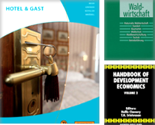 Business & Karriere Curated by Studibuch-de