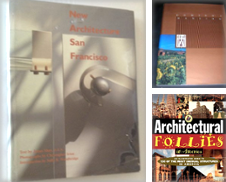 Arch AMERICAN Curated by Montclair Book Center