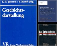Geschichte Sammlung erstellt von Arnshaugkverlag