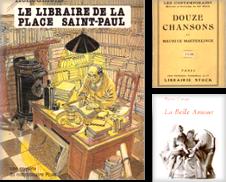 Auteurs Belges Proposé par L'ivre d'Histoires