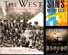Americana-Regional Proposé par Strand Book Store, ABAA
