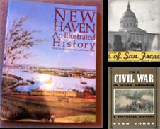 Americana Proposé par Anthology Booksellers