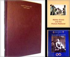 Antiques & Decorative Arts Curated by Allen's Bookshop