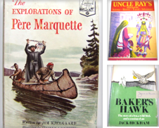 Children's Books & Illustrators Curated by Hang Fire Books