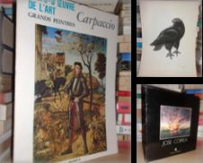 Art Peinture & Dessin Proposé par Planet'book