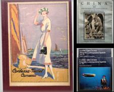 Foto (Fotografie) Sammlung erstellt von Antiquariat Kunsthaus Adlerstrasse