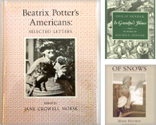 Children's Curated by Brillig Books
