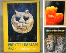Anthropology & Archaeology Curated by J & J House Booksellers, ABAA