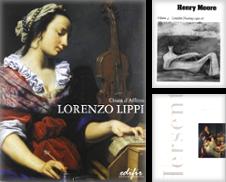 Catalogues Raisonnes de Chichester Gallery