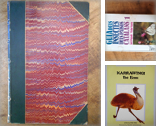 Animals Curated by Uncle Peter's Books