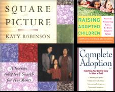 Adoption Sammlung erstellt von Russell Books