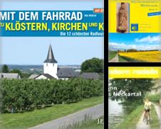 Abenteuer de Rolf Kleikemper