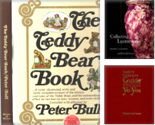 Antique & Collectible de Midway Book Store (ABAA)