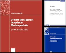 Betriebswirtschaftslehre (Management) Proposé par Antiquariat + Verlag Klaus Breinlich