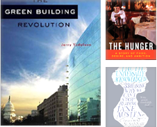 Apr12 Curated by Clouston Books Australia