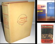 Action Sammlung erstellt von Kelifer - antiquarischer Buchversand