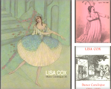 Catalogues Curated by East Riding Books