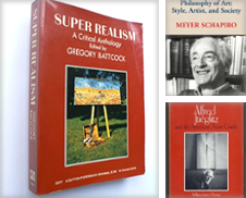 Art Criticism and Interpretation Curated by Joel Rudikoff Art Books