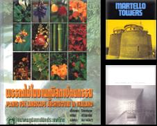 Architecture Di Mr Pickwick's Fine Old Books