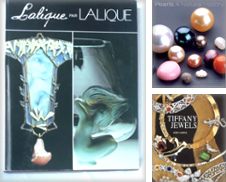 Antiques & Collectibles (Jewelry) Curated by Thomas J. Joyce And Company